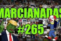 Marcianadas #265 (456 imágenes)