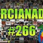 Marcianadas #266 (378 imágenes)