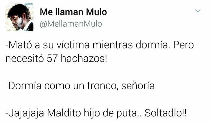 Marcianadas 267 070117000843 (138)