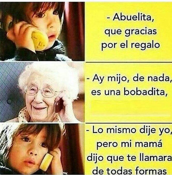 Marcianadas 267 070117000843 (145)