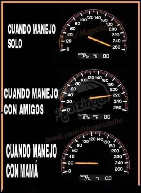 Marcianadas 267 070117000843 (146)