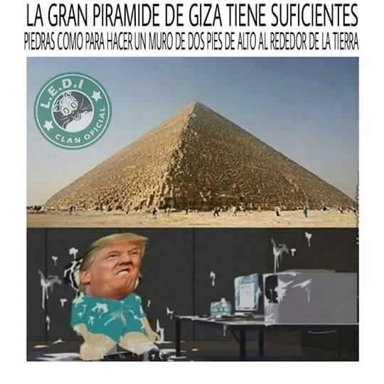 Marcianadas 267 070117000843 (165)
