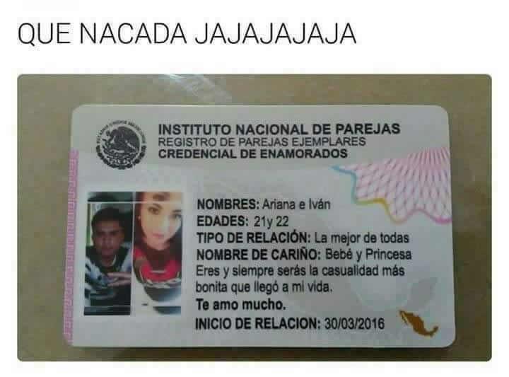 Marcianadas 267 070117000843 (171)