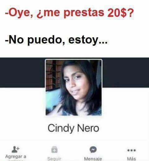Marcianadas 267 070117000843 (226)