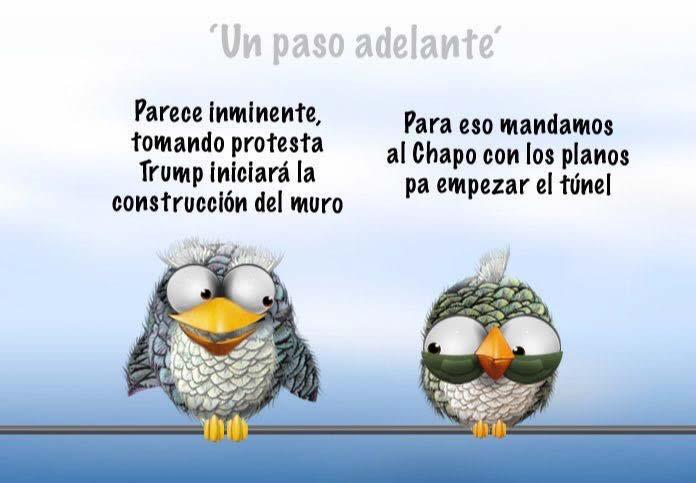 Marcianadas 267 070117000843 (227)