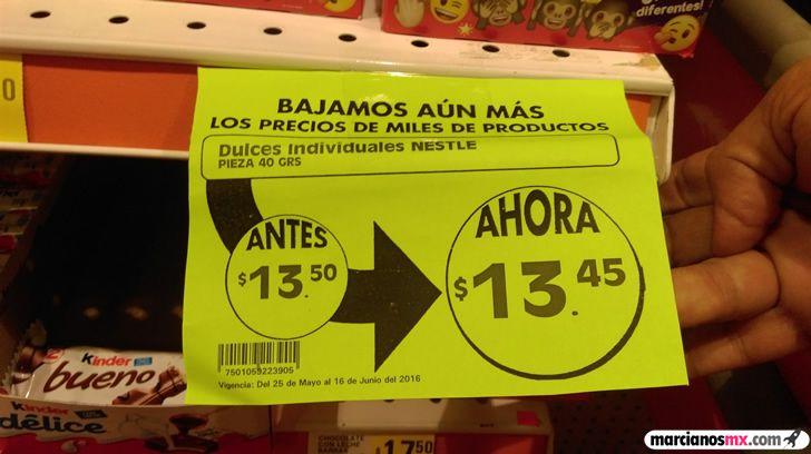 Marcianadas 267 070117000843 (24)