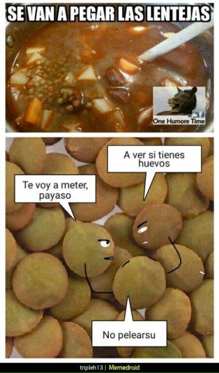 Marcianadas 267 070117000843 (293)
