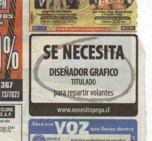 Marcianadas 267 070117000843 (295)