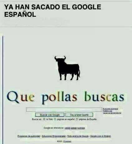 Marcianadas 267 070117000843 (299)