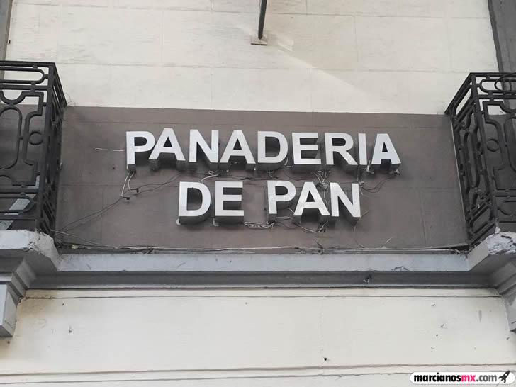 Marcianadas 267 070117000843 (44)