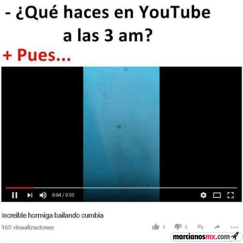 Marcianadas 267 070117000843 (47)