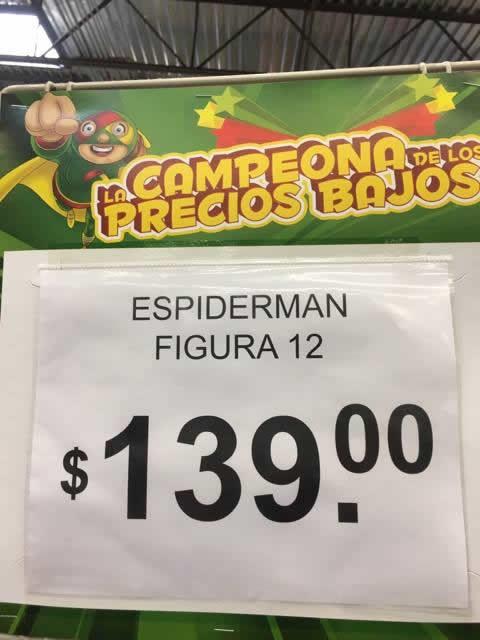 Marcianadas 267 070117000843 (55)