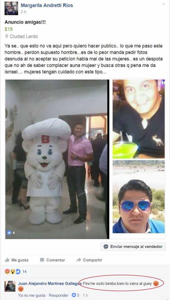 Marcianadas 267 070117000843 (59)