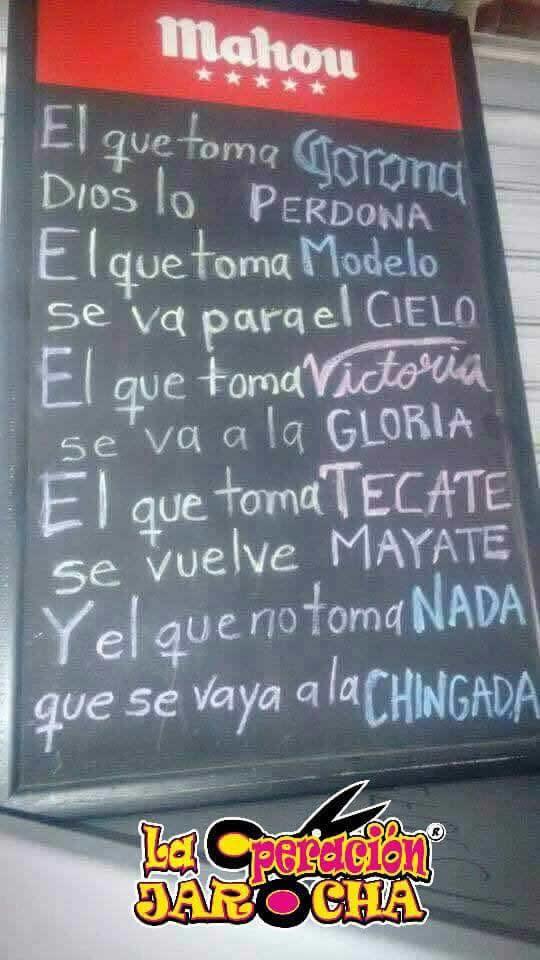 Marcianadas 267 070117000843 (65)