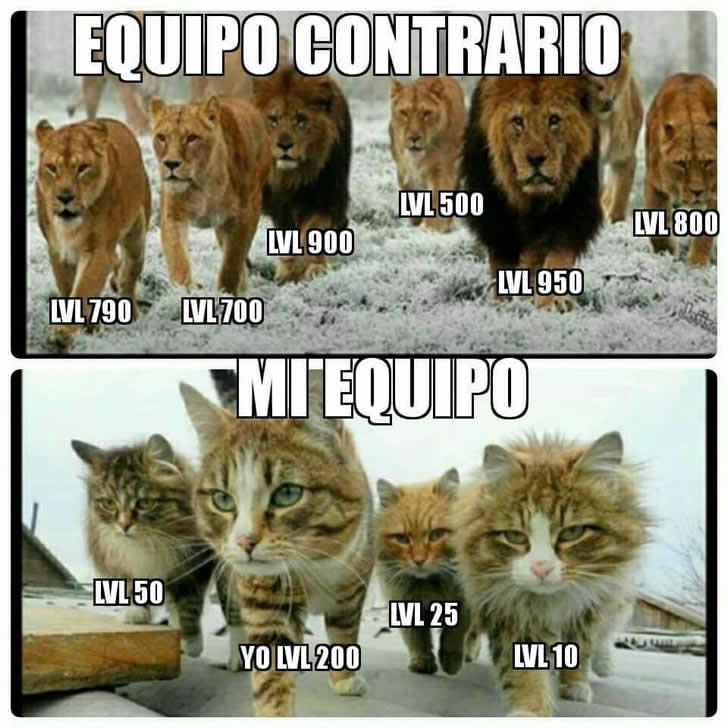 Marcianadas 267 070117000843 (66)