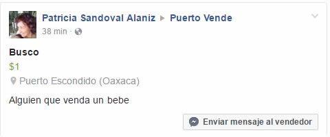Marcianadas 267 070117000843 (98)