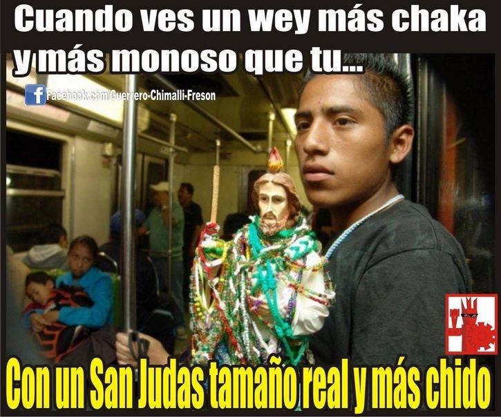 Marcianadas 267 070117000957 (4)