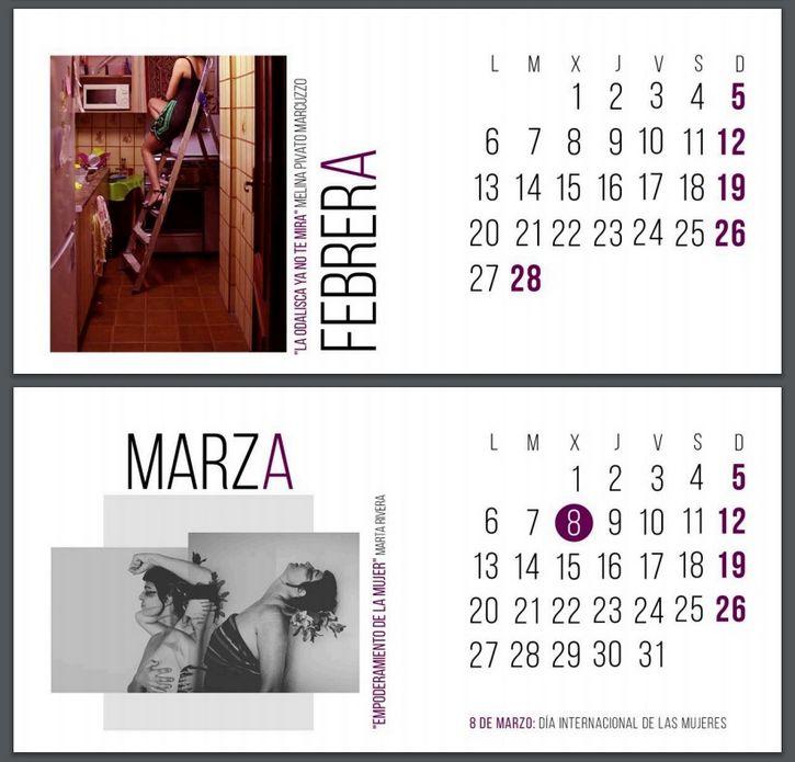 Marcianadas 267 c2 (2)