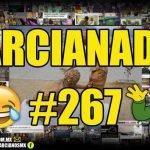 Marcianadas #267 (395 imágenes)