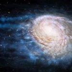 Miles de galaxias desaparecen de forma misteriosa