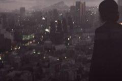 SUNDAYS, cortometraje postapocalíptico filmado en CDMX