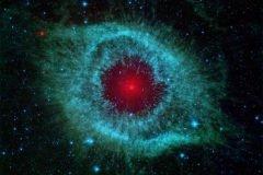 Las estrellas pueden ser más extrañas de lo que imaginas