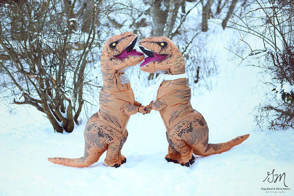 Fotos boda t rex (1)