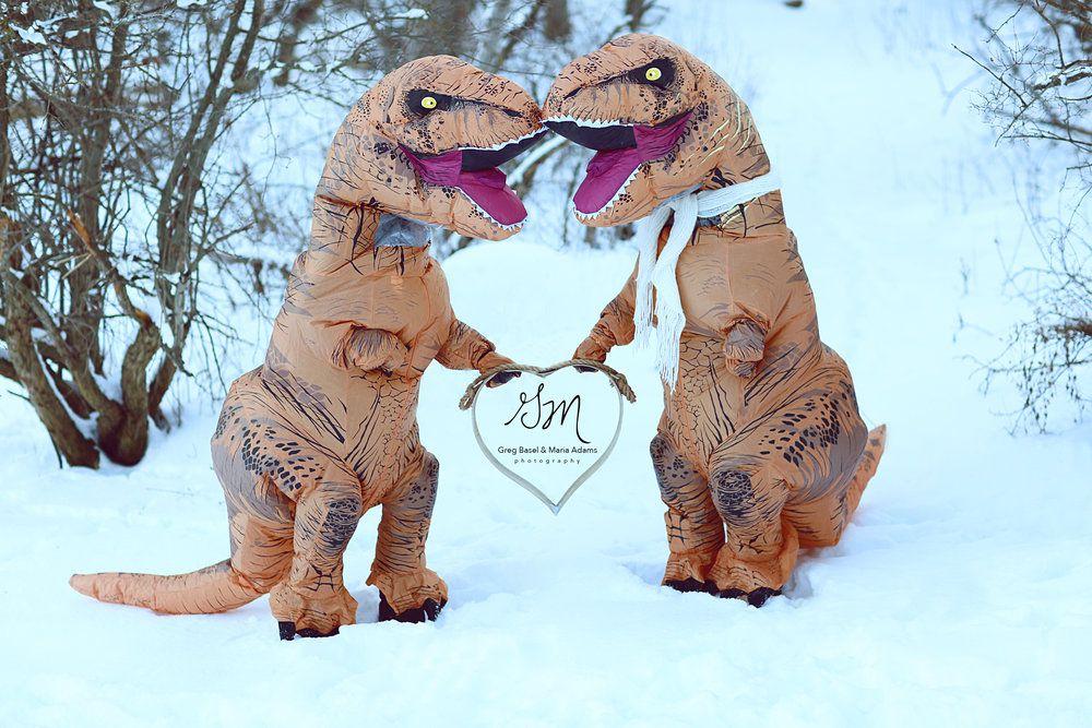 Fotos boda t rex (2)