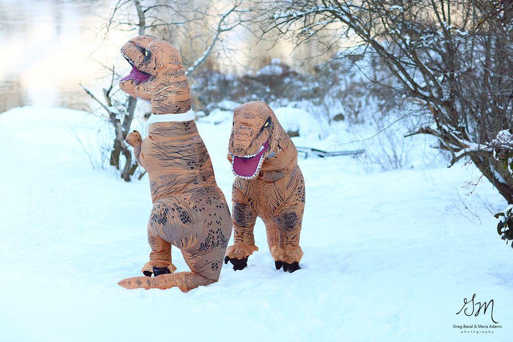 Fotos boda t rex (4)