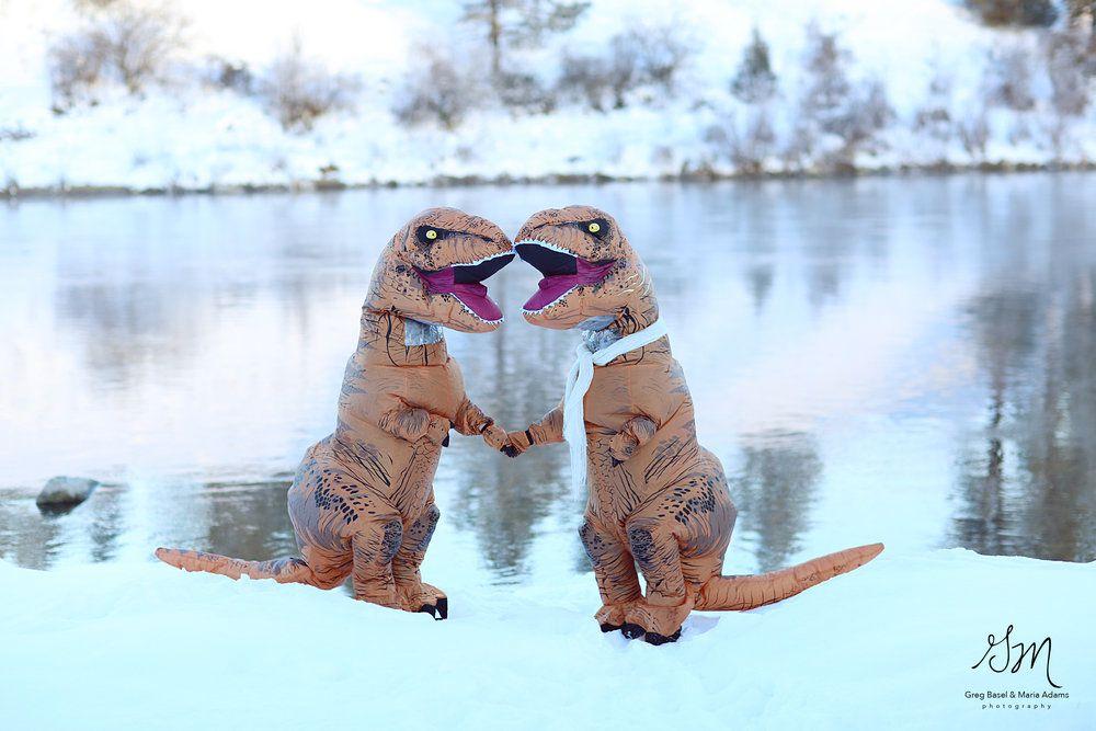 Fotos boda t rex (6)