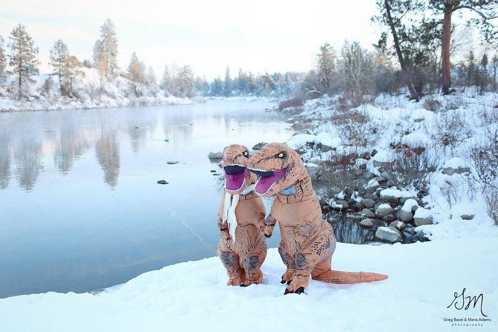 Fotos boda t rex (7)