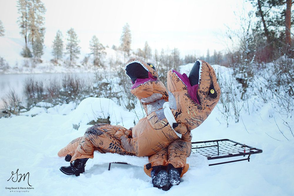 Fotos boda t rex (8)