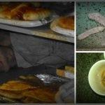 13 Imágenes de situaciones cotidianas escalofriantes