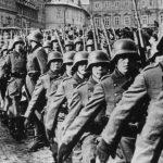 6 Mitos de la Segunda Guerra Mundial perpetuados con el tiempo