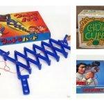 Estos son los juguetes que hacía Nintendo en el pasado