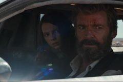 """El nuevo trailer de """"Logan"""", no deja de impresionar + VIDEOS"""