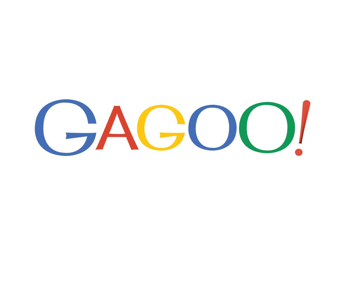 Logos combinados yahoo y google