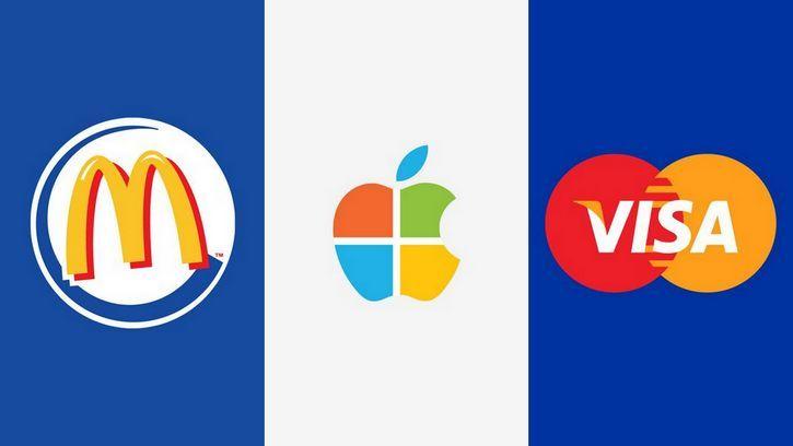 Logos combinados