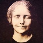La Inconnue, la muerta que probablemente besaste