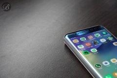 Samsung ya sabe por qué explotaba el Galaxy Note 7
