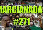 Marcianadas 217 portada