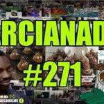 Marcianadas #271 (410 imágenes)