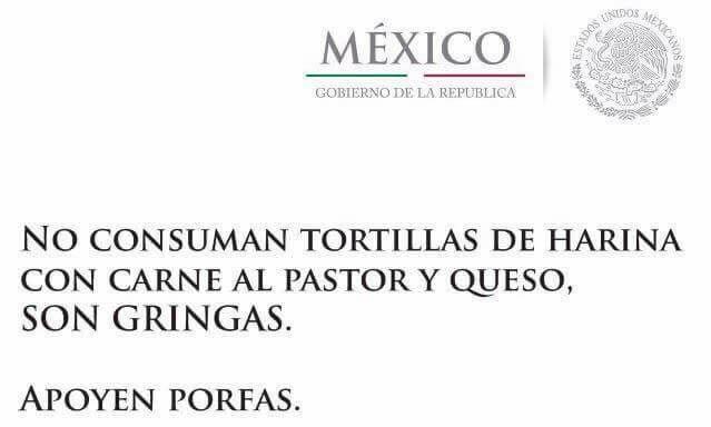 Marcianadas 268 030217000731 (118)