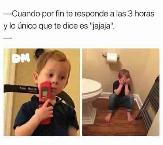 Marcianadas 268 030217000731 (119)