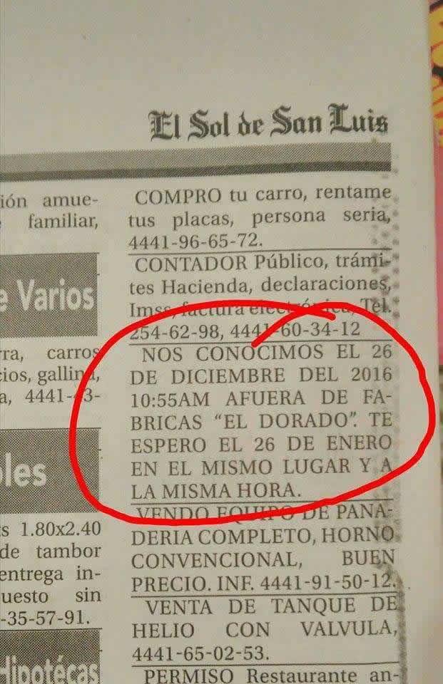 Marcianadas 268 030217000731 (132)
