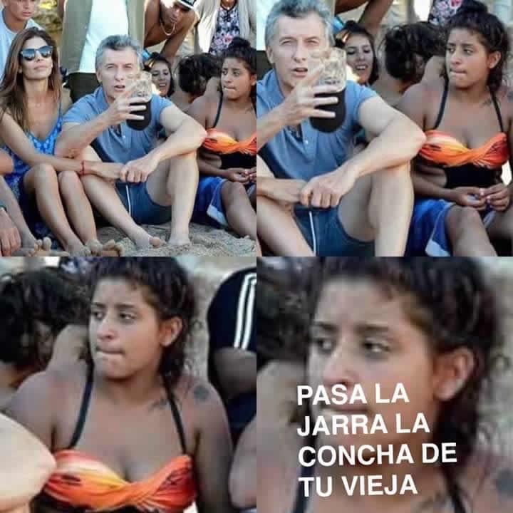 Marcianadas 268 030217000731 (137)