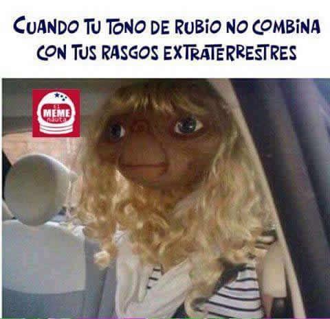 Marcianadas 268 030217000731 (145)