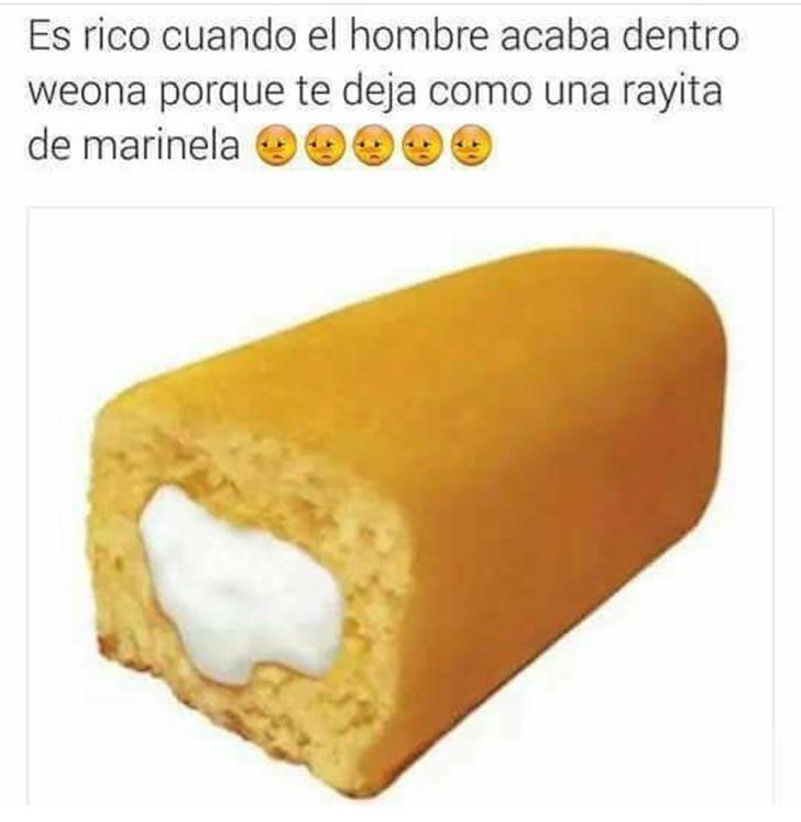 Marcianadas 268 030217000731 (147)