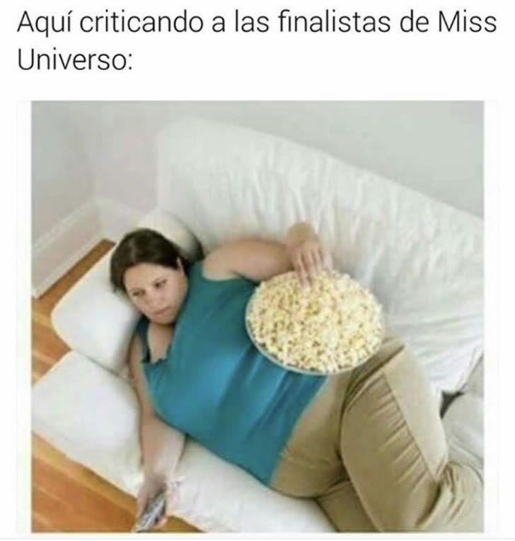 Marcianadas 268 030217000731 (180)