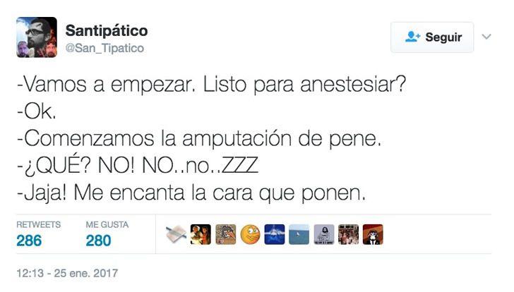 Marcianadas 268 030217000731 (185)